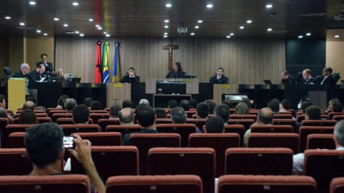 TRE-PB define nova data para a realização de eleições suplementares em Cabedelo