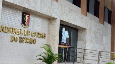 Por unanimidade, 2ª Câmara do TCE-PB suspende licitação feita pela PMJP