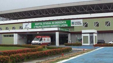 Pesquisa: 92% dos pacientes aprovam atendimento no Hospital de Trauma