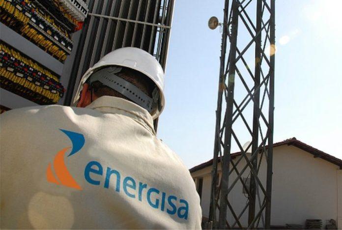 Polícia e Energisa fazem operação de combate ao furto de energia em JP