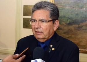 Presidente da ALPB cita três nomes da oposição a Romero que podem disputar a PMCG