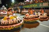 Carnaval Tradição 2019 - 5