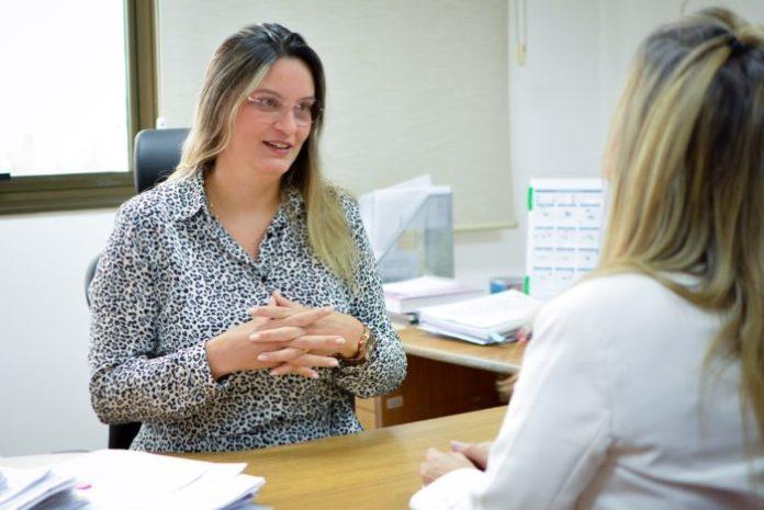 Doutora em Bioética aponta resultados promissores em novos modelos de remuneração de profissionais e hospitais