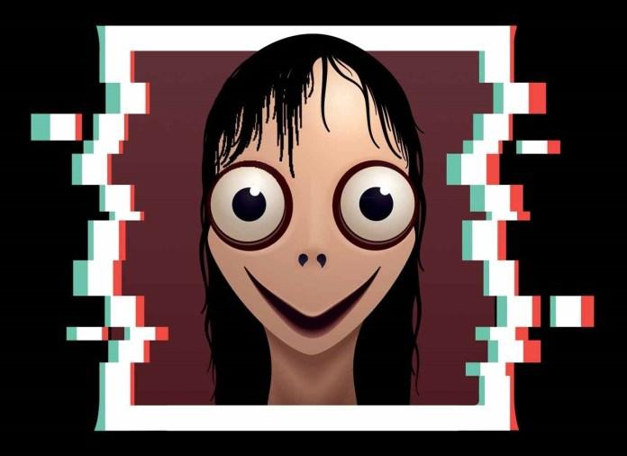 O que se sabe sobre o vídeo da boneca Momo, que causou pânico no país