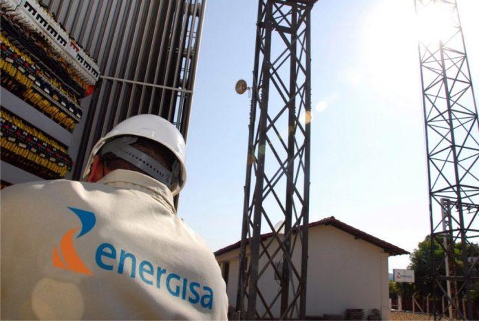Energisa e Aneel investem R$ 311 mil na iluminação pública de Sapé