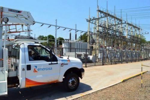 Energisa Paraíba promove a segunda edição do projeto 'Energia da Gente'