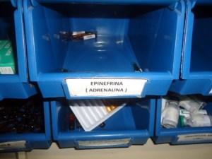 CRM-PB coloca o Hospital da Criança e CG sob indicativo de interdição