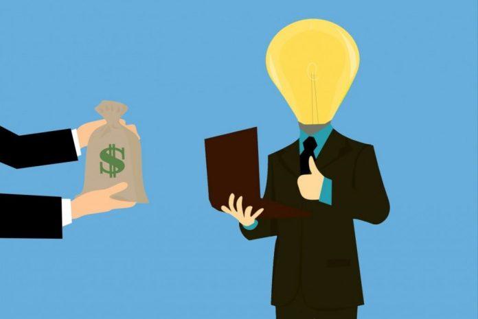 O dilema dos falsos autônomos e dos falsos empregados