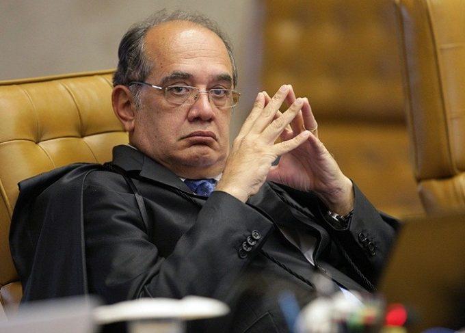 Prova obtida de forma ilegal pode ser usada sim, revela ministro do STF