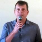 Após posse, nova diretoria dos auditores fiscais de JP anuncia mudanças