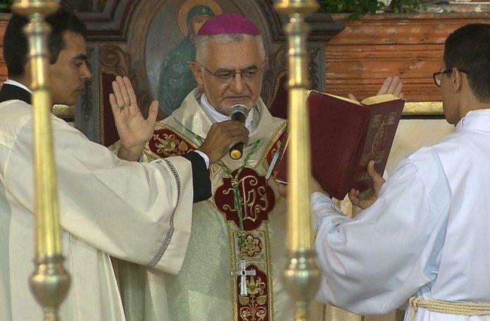 Sete bispos participarão das celebrações da Festa das Neves 2019