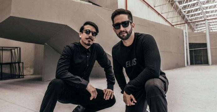LUKE + ÁLVAREZ