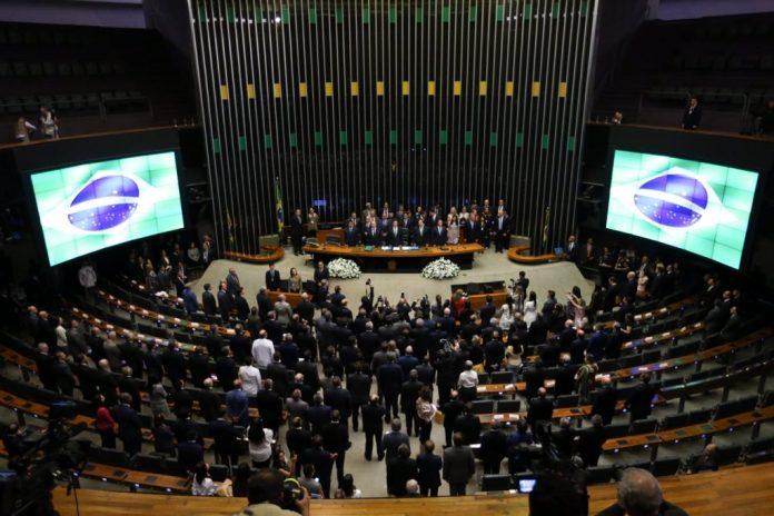 Congresso aprova texto-base da LDO 2020 com salário mínimo de R$ 1.040