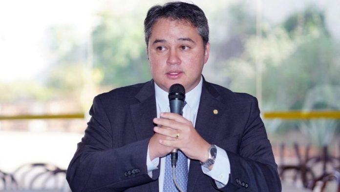 Efraim Filho destina mais de R$ 7milhões para 16 municípios paraibanos
