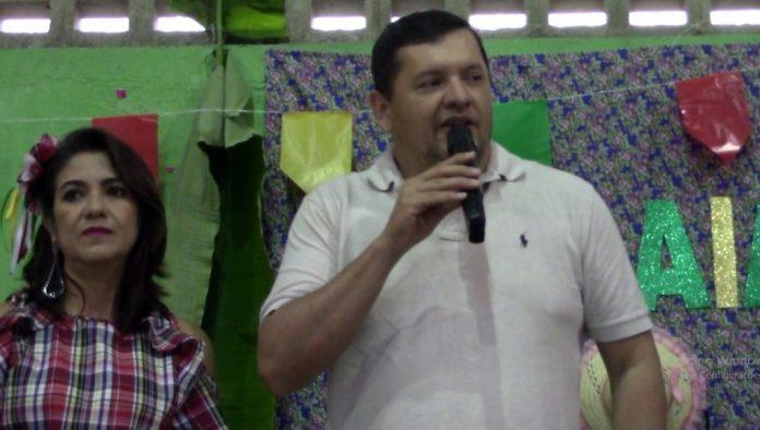 Prefeitura de Cuitegi faz festa para comemorar 58 anos de emancipação da cidade