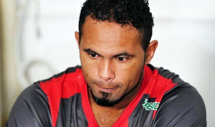 Time do NE desiste de contratar goleiro Bruno após desabafo de jornalista