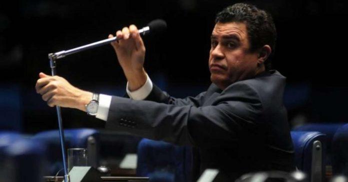 Wilson Santiago é o deputado federal da Paraíba que mais gastou em 2019