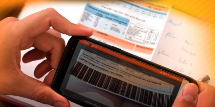 Energisa facilita o pagamento de contas em atraso; confira as facilidades