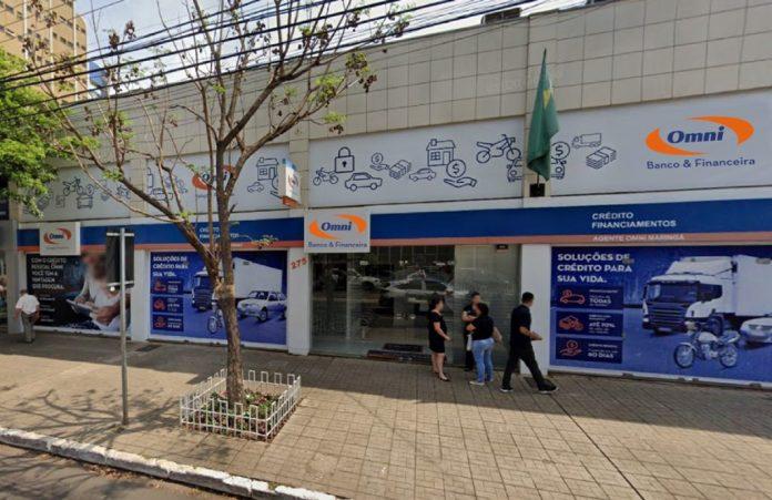 Empresa lança linha de crédito especial para empreendedores de João Pessoa