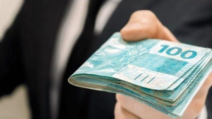 Empresa lança linha de crédito para pequenos e médios empreendedores de JP