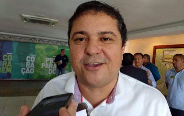 Projeto de Renato Martins entra em vigor e contempla servidores da PMJP