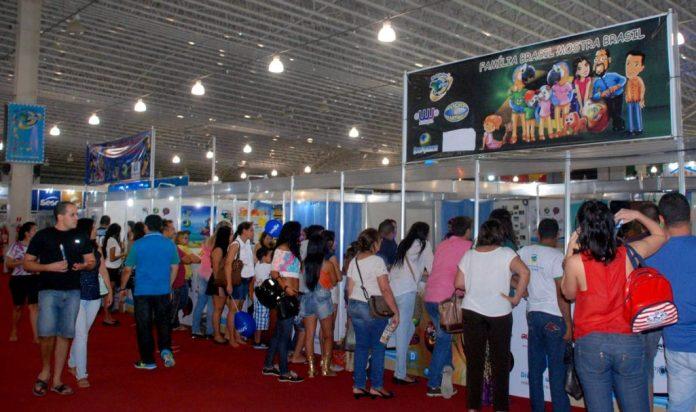 Brasil Mostra Brasil aponta intransigência da prefeitura e cancela feira em JP