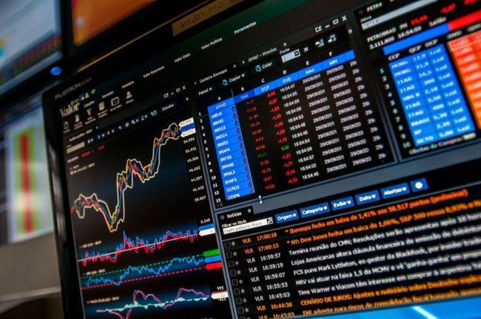 Mercado financeiro eleva projeção da inflação e prevê dólar a R$ 5,40