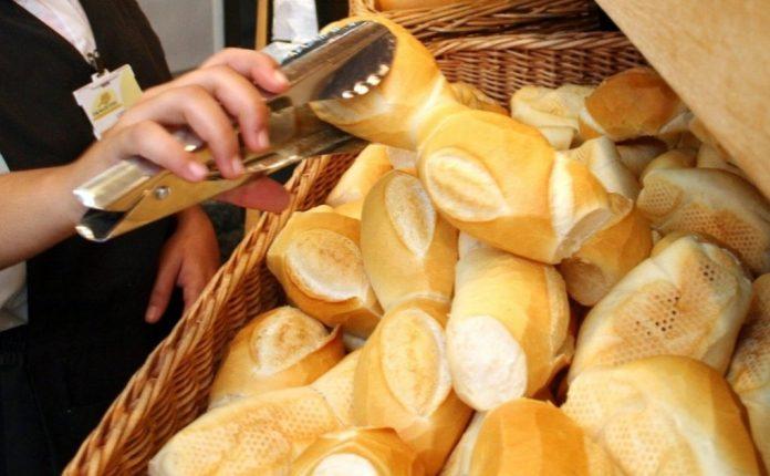 Pesquisa mostra onde comprar pão francês mais barato em JP; veja preços