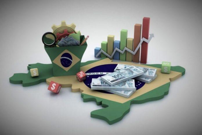 Privatizações descabidas: precisamos continuar vigilantes ao que é do Brasil