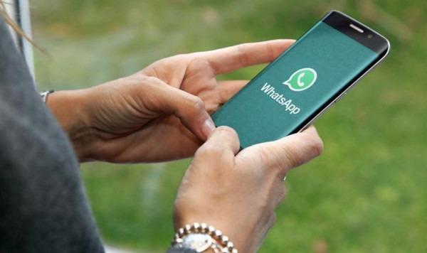 aplicativo-celular-logo