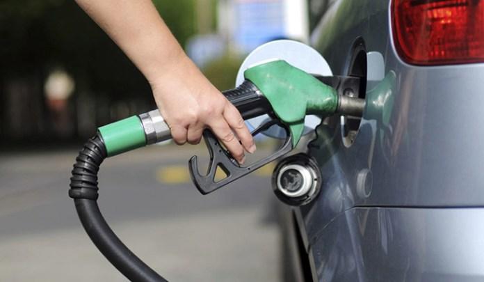 Petrobras sinaliza novos aumentos nos preços dos combustíveis