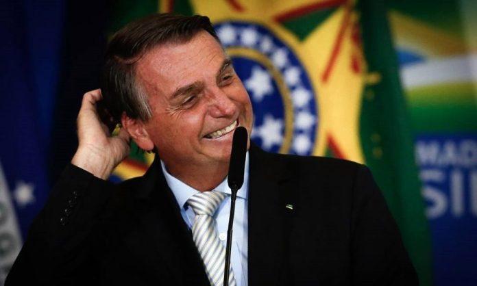 Bolsonaro, o astucioso 'messias' das fake news