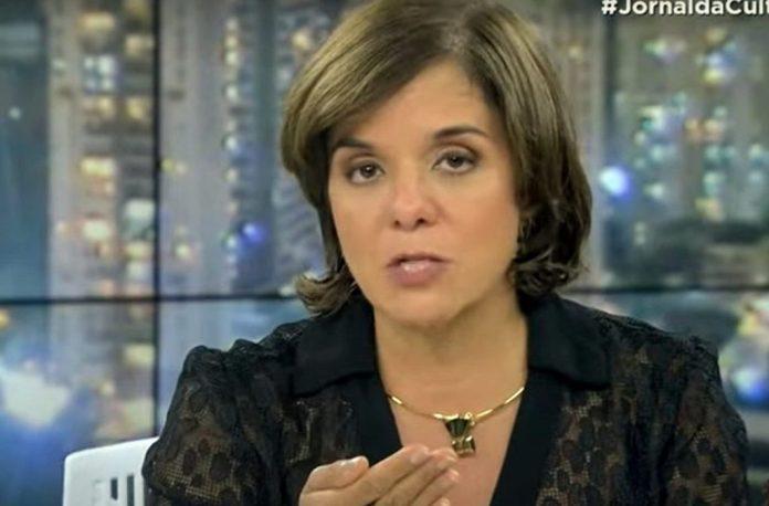 Vídeo: jornalista de SP é acusada de desdenhar do Nordeste e web reage