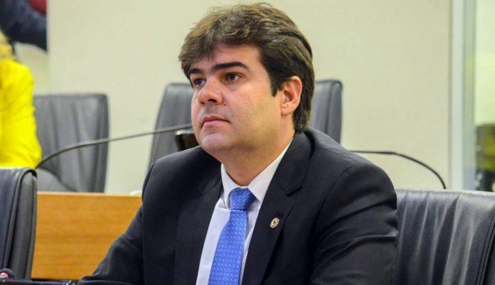 Lei de Eduardo Carneiro torna Areia a Capital Paraibana da Cachaça