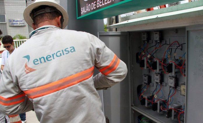 Energisa é condenada a indenizar cliente de CG que teve energia suspensa no Natal