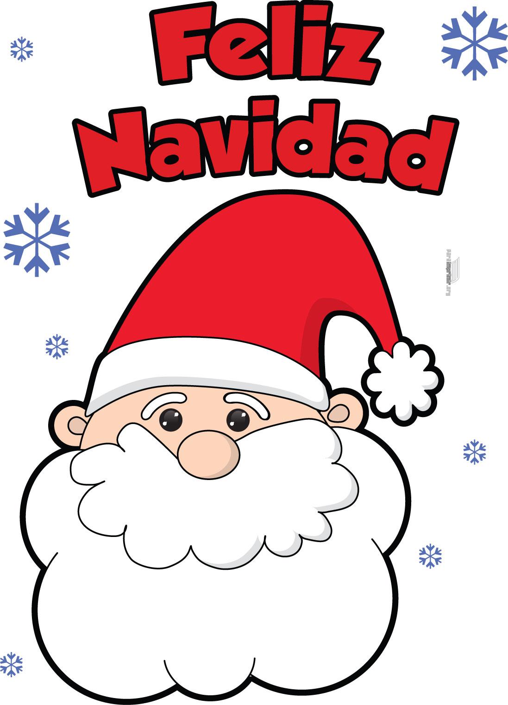 Feliz Navidad Motivos Navidenos Feliz Navidad Dibujos De Navidad Para Colorear E Imprimir Grandes Novocom Top