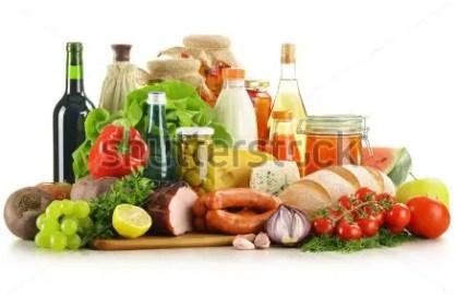 salada-e-temperos