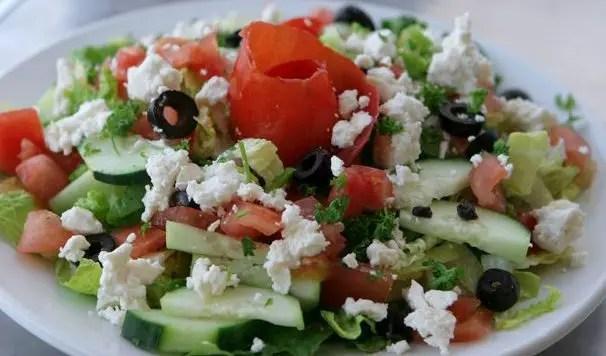 salada-grega-a