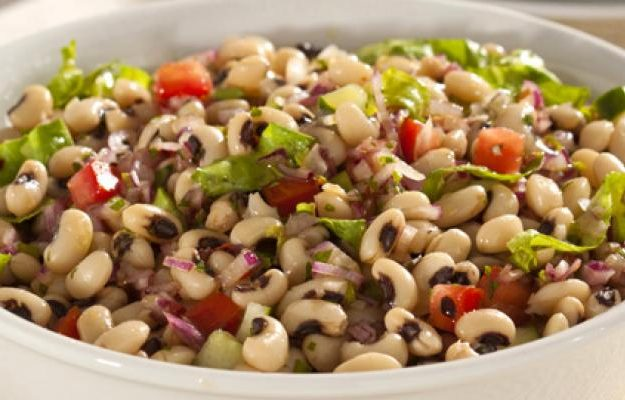 Salada-feijao-fradinho