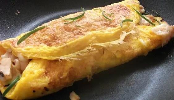 omelete-1