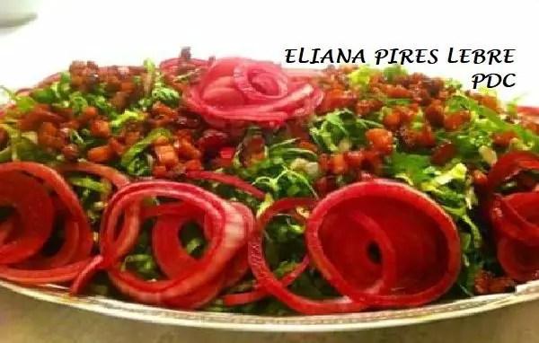 almoco-de-domingo-salada