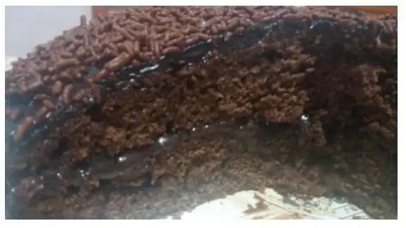 bolo-de-chocolate-regina