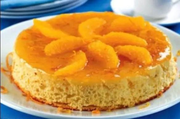 bolo-de-laranja-superleve