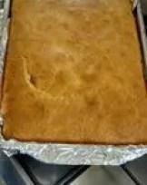 bolo-de-leite-ninho-2