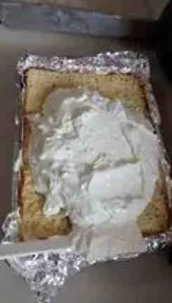 bolo-de-leite-ninho-6