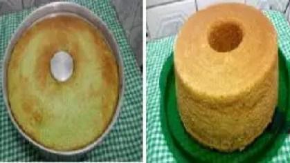 bolo-de-limao-c