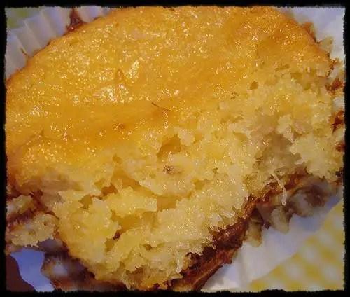 bolo-queijadinha-a