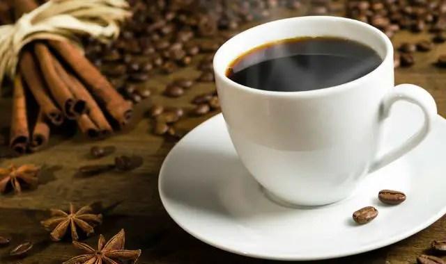Como preparar um bom café:-  Bebida de preferência nacional