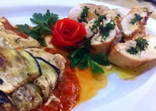 canelone-receita-de-berinjela-com-file-frango