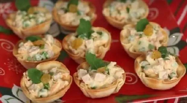 cestinhas-cremosas-de-cream-cheese